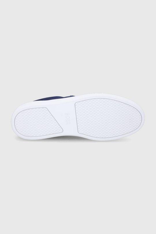 Boss - Pantofi De bărbați