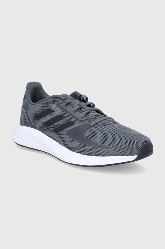 adidas - Pantofi RUNFALCON 2.0 gri