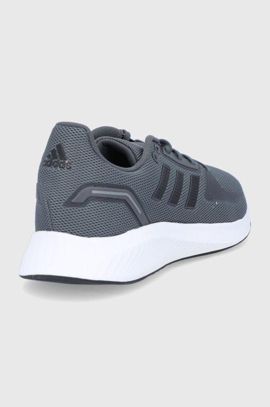 adidas - Pantofi RUNFALCON 2.0  Gamba: Material textil Interiorul: Material textil Talpa: Material sintetic