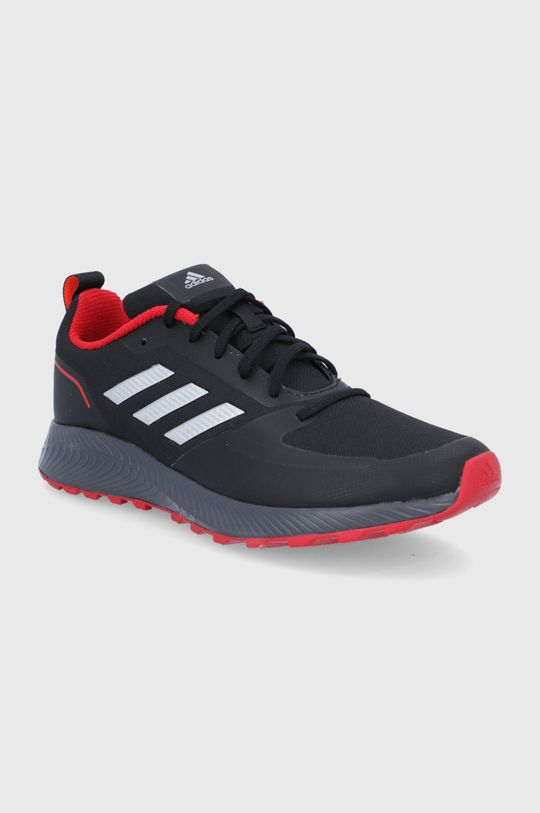 adidas - Pantofi Runfalcon 2.0 TR negru