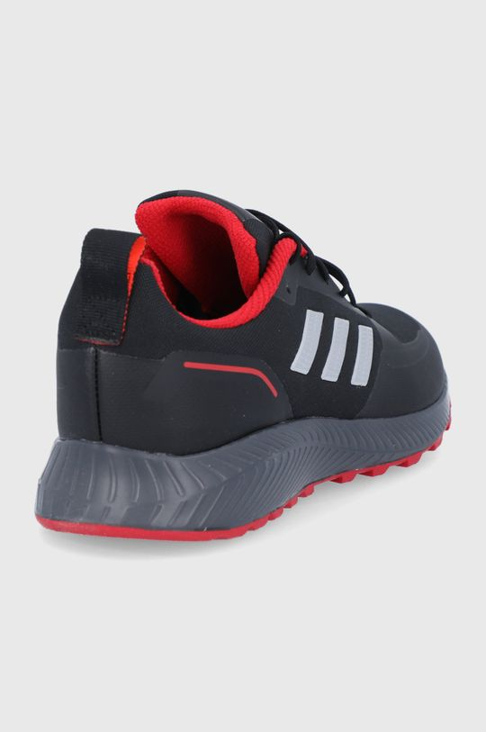 adidas - Pantofi Runfalcon 2.0 TR  Gamba: Material sintetic, Material textil Interiorul: Material textil Talpa: Material sintetic