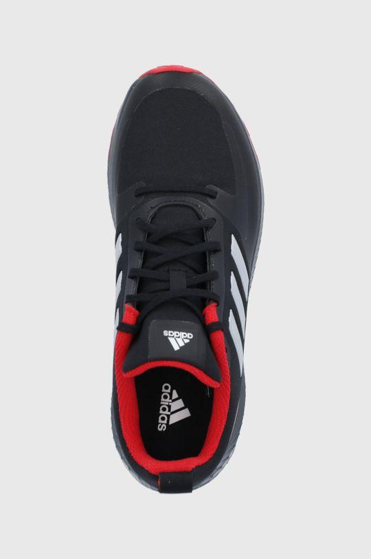 negru adidas - Pantofi Runfalcon 2.0 TR
