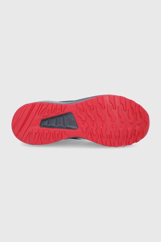 adidas - Pantofi Runfalcon 2.0 TR De bărbați