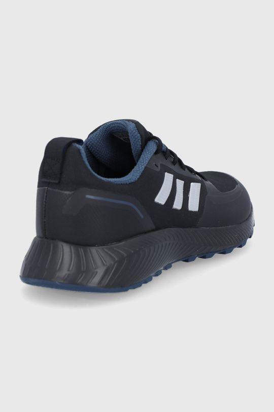 adidas - Topánky RUNFALCON 2.0  Zvršok: Syntetická látka, Textil Vnútro: Textil Podrážka: Syntetická látka