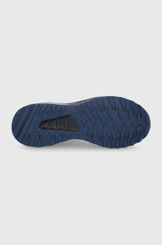 adidas - Topánky RUNFALCON 2.0 Pánsky