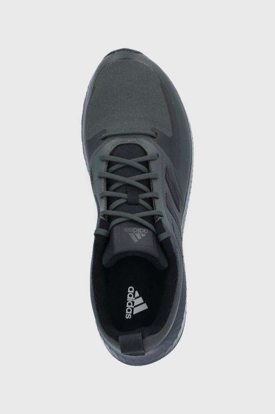 verde adidas - Pantofi Run Falcon 2.0