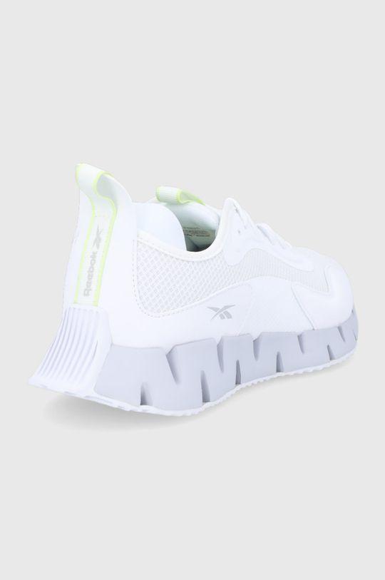 Reebok - Topánky DYNAMICA  Zvršok: Syntetická látka, Textil Vnútro: Textil Podrážka: Syntetická látka