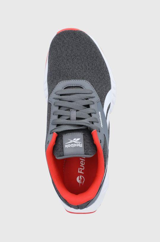 sivá Reebok - Topánky Lite Plus 2