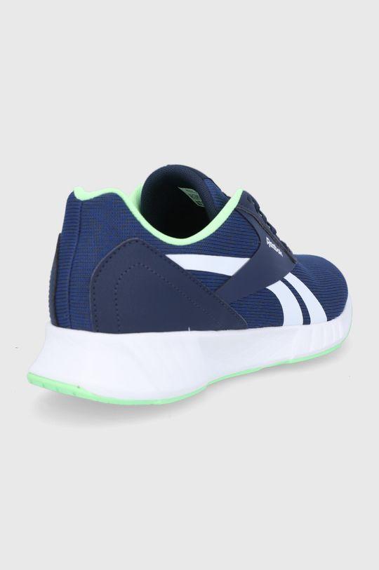 Reebok - Topánky Lite Plus 2.0  Zvršok: Syntetická látka, Textil Vnútro: Textil Podrážka: Syntetická látka
