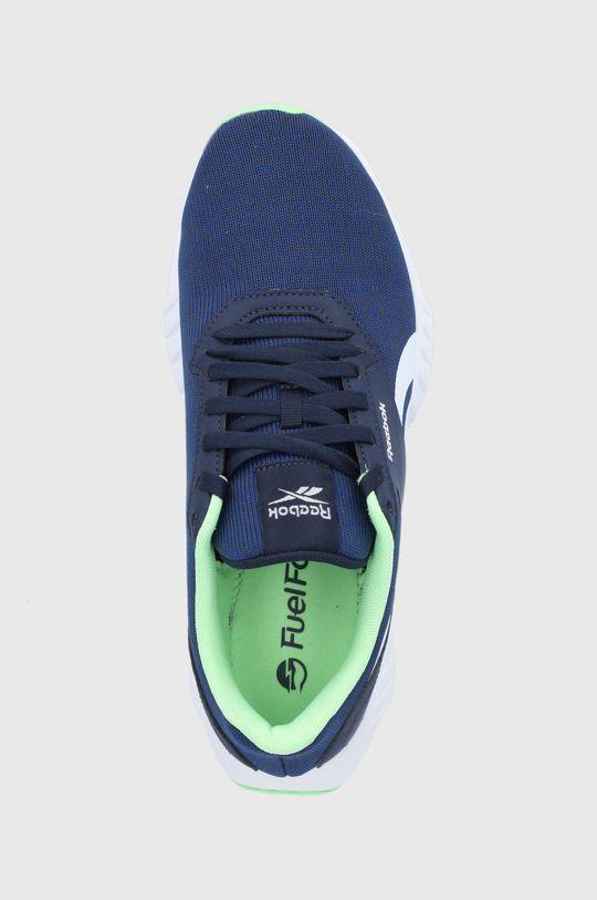 tmavomodrá Reebok - Topánky Lite Plus 2.0