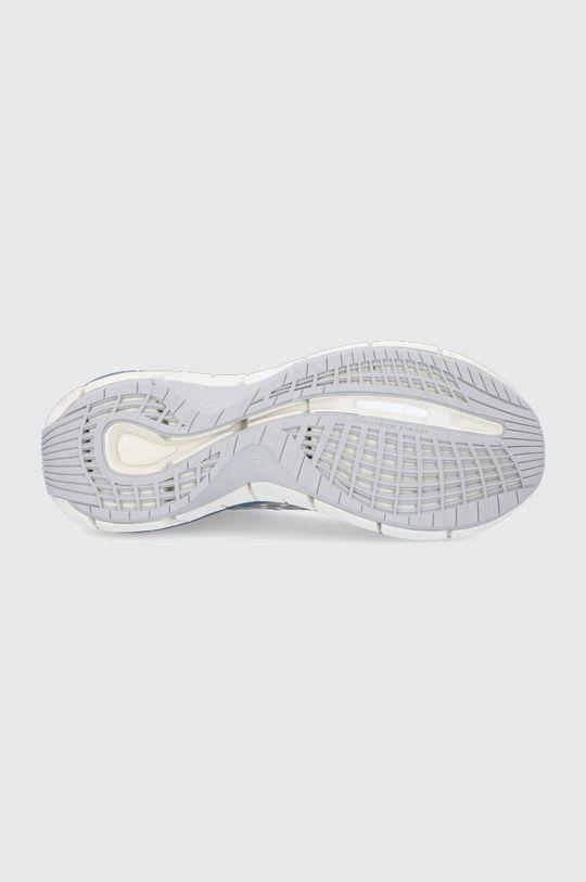 Reebok - Pantofi Zig Kinetica II De bărbați