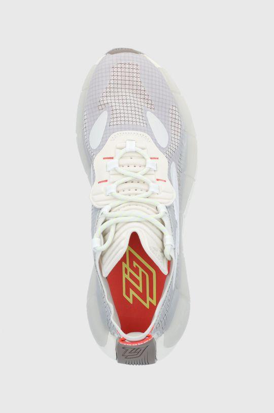 gri deschis Reebok - Pantofi Zig Kinetica II Concept 1