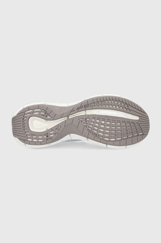Reebok - Pantofi Zig Kinetica II Concept 1 De bărbați