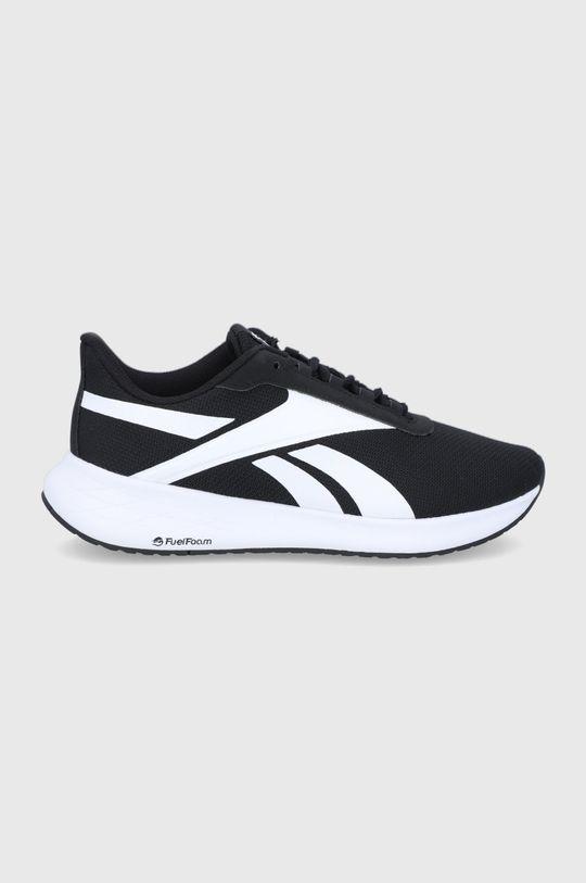 negru Reebok - Pantofi Energen Plus De bărbați