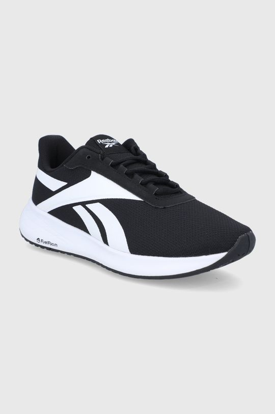 Reebok - Pantofi Energen Plus negru