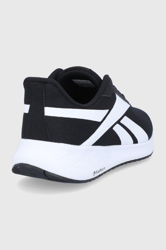 Reebok - Pantofi Energen Plus  Gamba: Material sintetic, Material textil Interiorul: Material textil Talpa: Material sintetic
