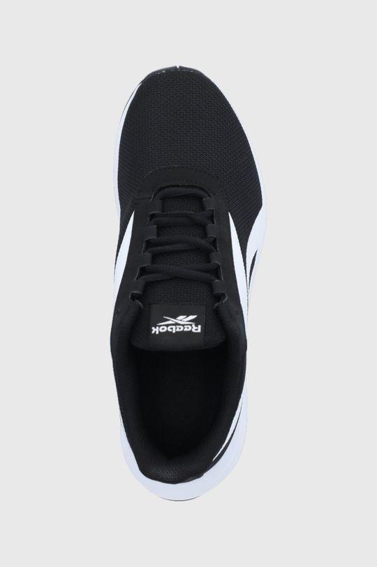 negru Reebok - Pantofi Energen Plus