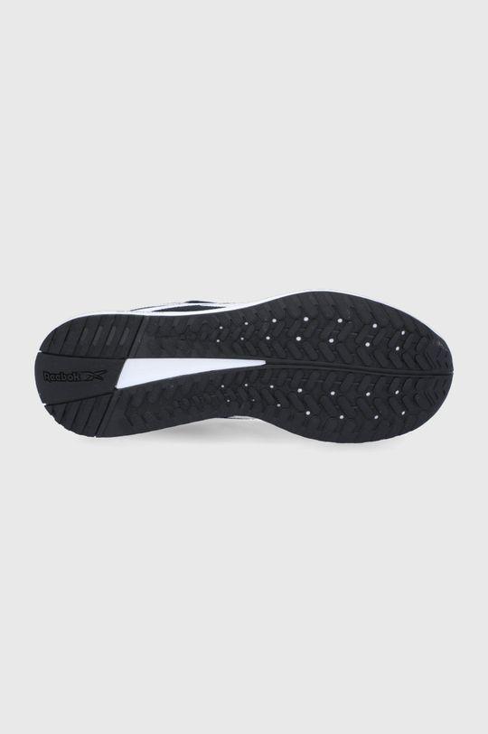 Reebok - Pantofi Energen Plus De bărbați