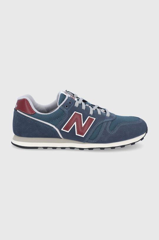 bleumarin New Balance - Pantofi ML373RA2 De bărbați