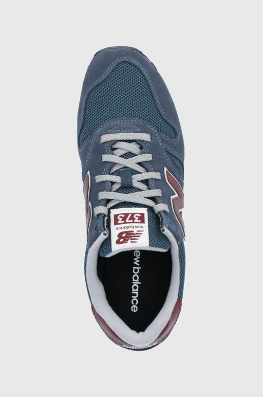 bleumarin New Balance - Pantofi ML373RA2
