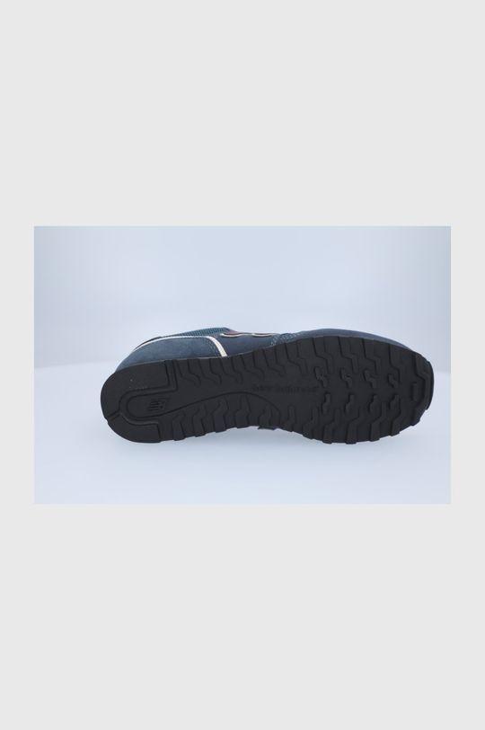 New Balance - Pantofi ML373RA2 De bărbați