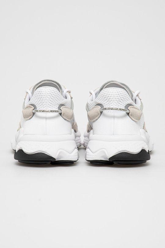 adidas Originals - Buty Ozweego Cholewka: Materiał tekstylny, Skóra zamszowa, Wnętrze: Materiał tekstylny, Podeszwa: Materiał syntetyczny