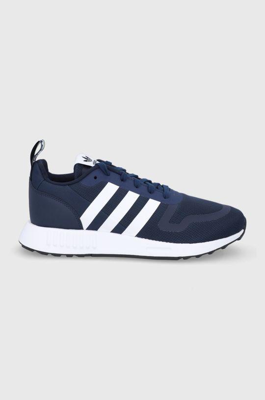 bleumarin adidas Originals - Pantofi MULTIX De bărbați