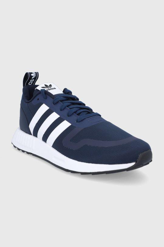 adidas Originals - Pantofi MULTIX bleumarin