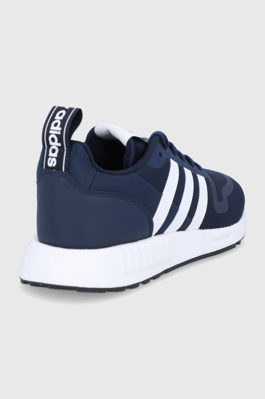 adidas Originals - Pantofi MULTIX  Gamba: Material sintetic, Material textil Interiorul: Material textil Talpa: Material sintetic
