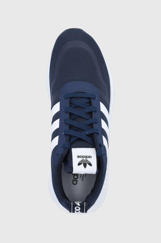 bleumarin adidas Originals - Pantofi MULTIX