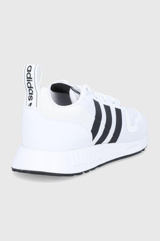 adidas Originals - Buty Multix Cholewka: Materiał syntetyczny, Materiał tekstylny, Wnętrze: Materiał tekstylny, Podeszwa: Materiał syntetyczny