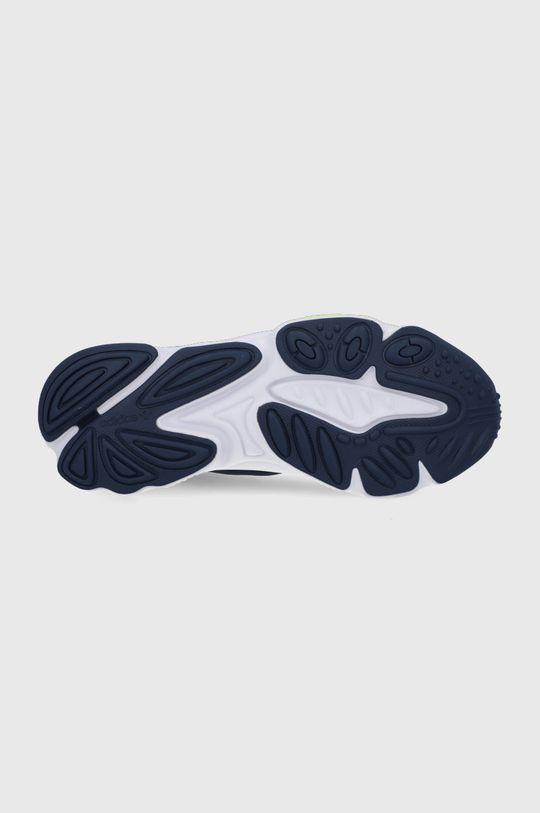 adidas Originals - Topánky Ozweego Pánsky