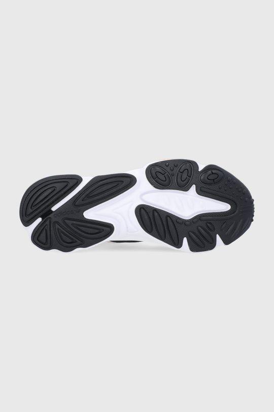 adidas Originals - Buty Ozweego Męski