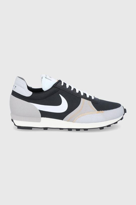 gri Nike Sportswear - Pantofi DBreak-Type De bărbați