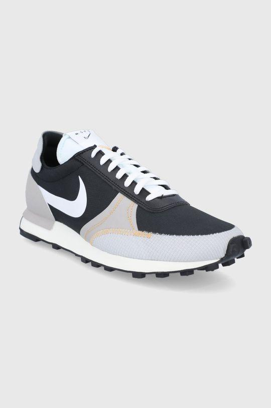 Nike Sportswear - Pantofi DBreak-Type gri