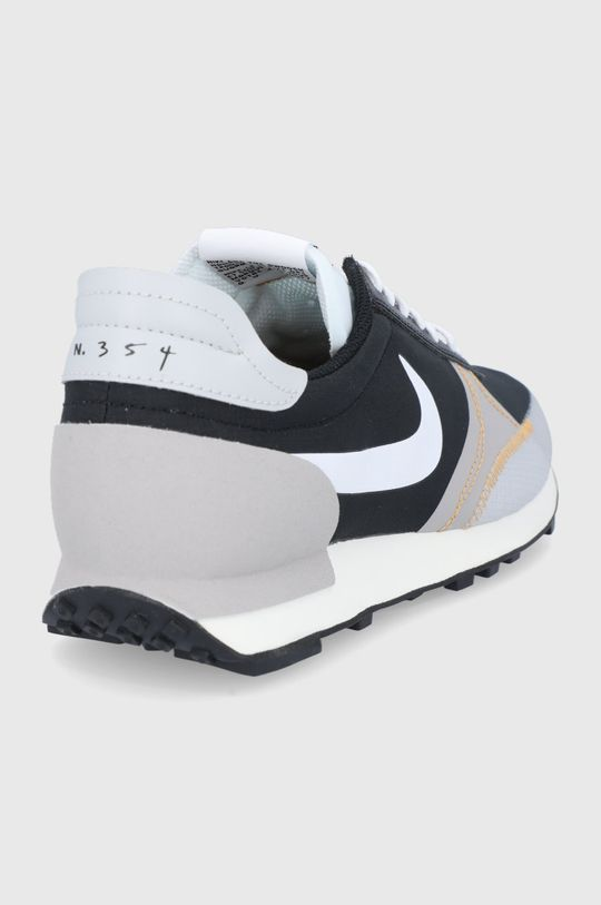 Nike Sportswear - Pantofi DBreak-Type  Gamba: Material sintetic, Material textil Interiorul: Material textil Talpa: Material sintetic