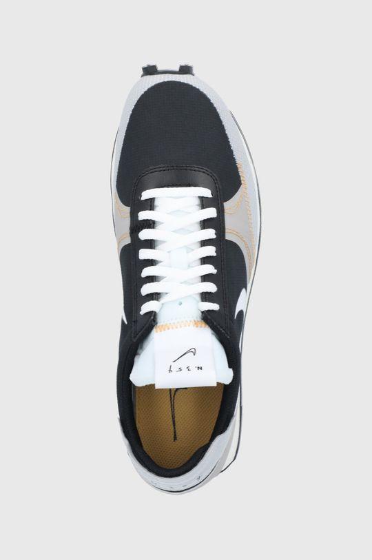 gri Nike Sportswear - Pantofi DBreak-Type
