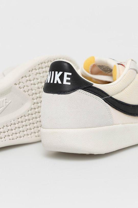 Nike Sportswear - Topánky Killshot  Zvršok: Textil, Prírodná koža Vnútro: Textil Podrážka: Syntetická látka