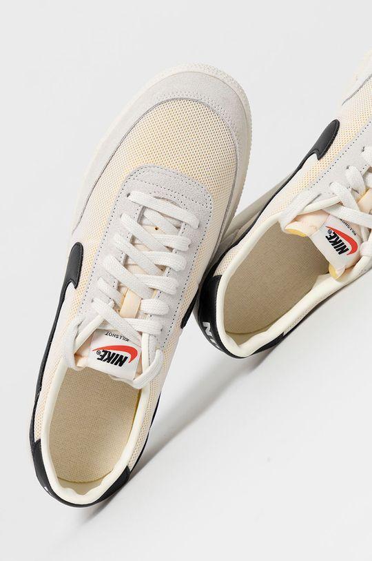 Nike Sportswear - Topánky Killshot Pánsky