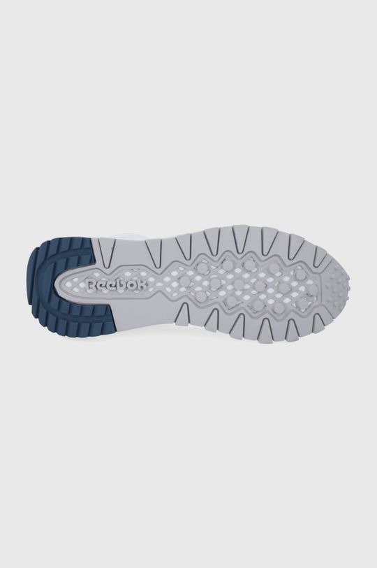 Reebok Classic - Kožená obuv CL Legacy Pánsky