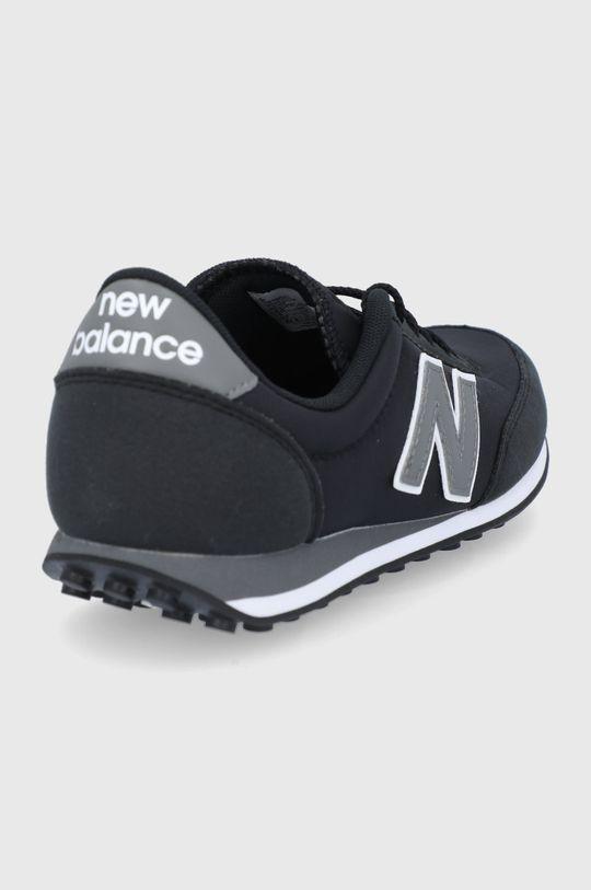 New Balance - Buty U410CC. Cholewka: Materiał tekstylny, Wnętrze: Materiał tekstylny, Podeszwa: Materiał syntetyczny