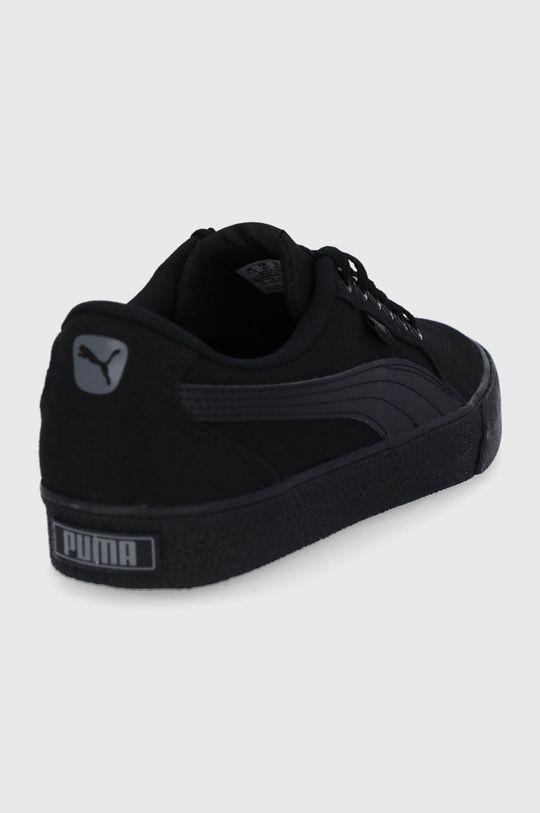 Puma - Tenisówki C-Skate Vulc Cholewka: Materiał tekstylny, Wnętrze: Materiał tekstylny, Podeszwa: Materiał syntetyczny
