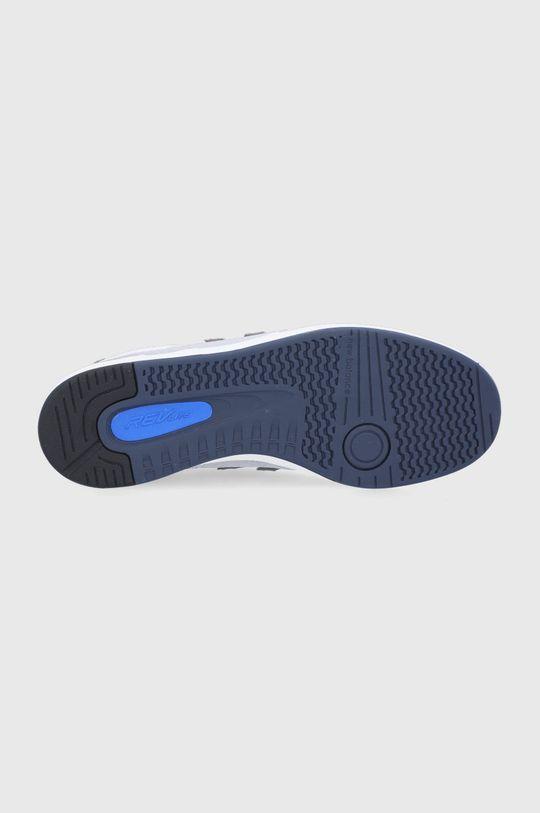 New Balance - Pantofi AM574AGS De bărbați