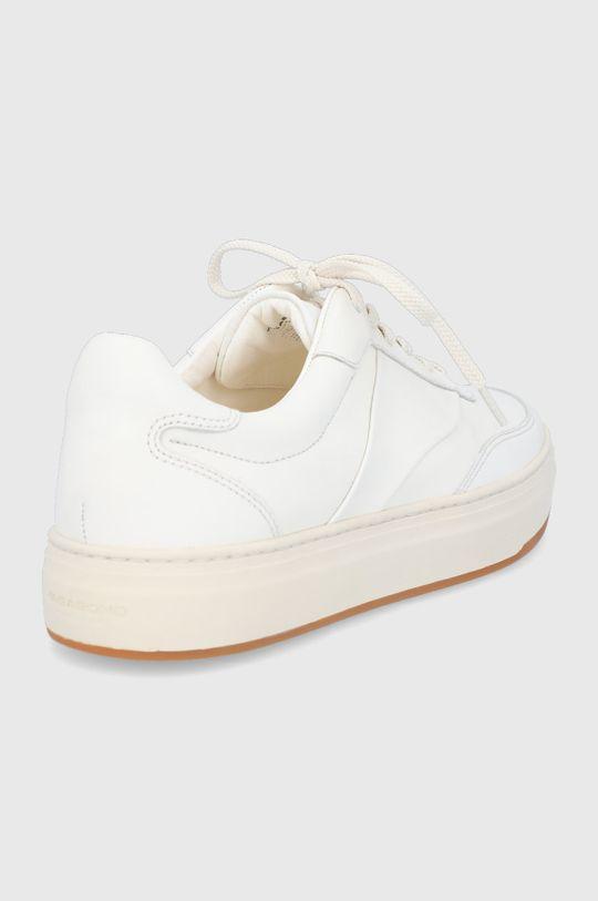 Vagabond - Kožené boty ELTON  Svršek: Přírodní kůže Vnitřek: Přírodní kůže Podrážka: Umělá hmota