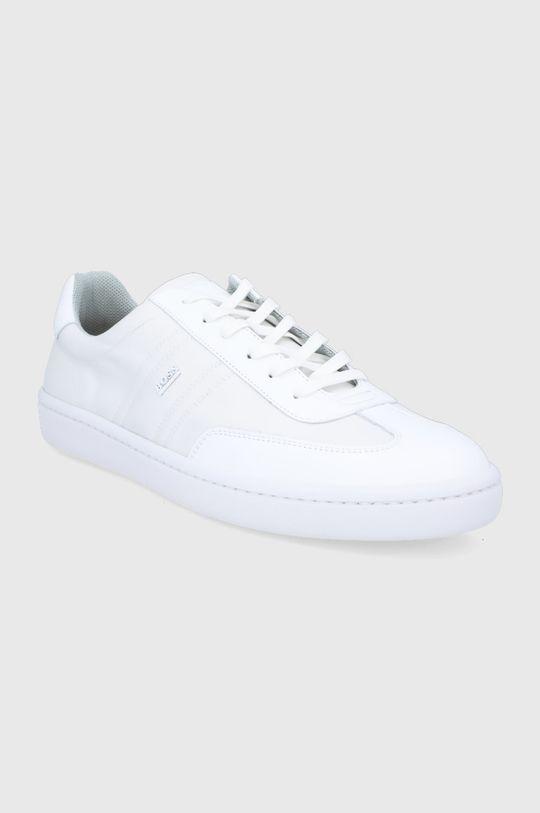 Boss - Buty biały