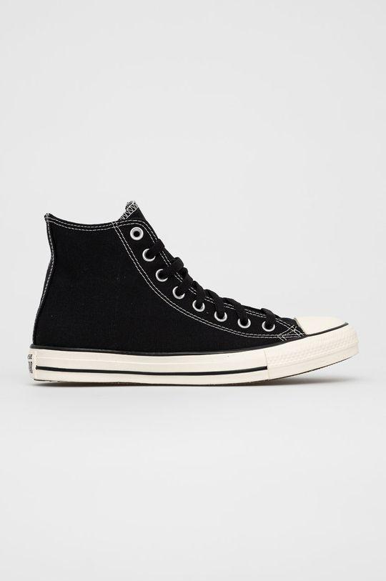 Converse - Tenisky čierna