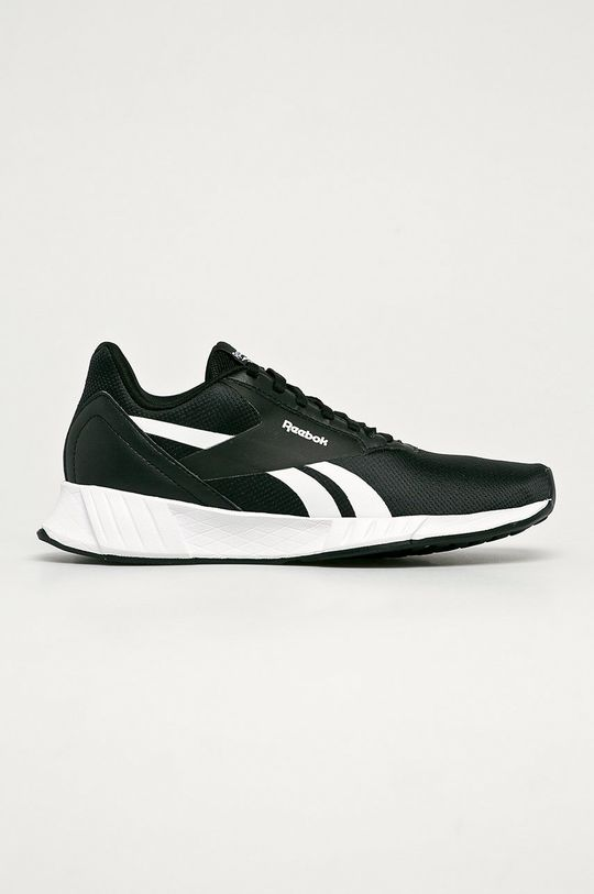 čierna Reebok - Topánky Lite Plus 2.0 Unisex