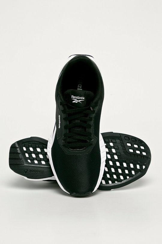 Reebok - Topánky Lite Plus 2.0 Unisex