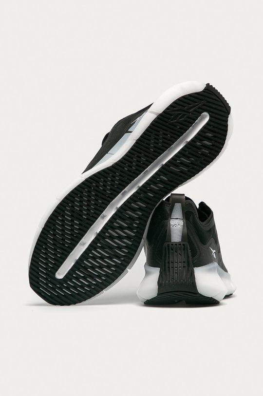 Reebok - Ботинки ZIG Kinetica 21 Unisex
