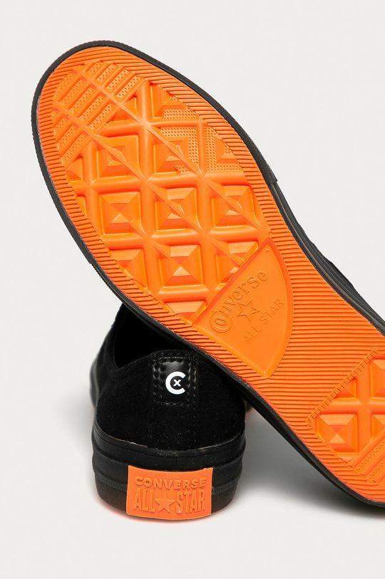 Converse - Tenisi  Gamba: Material textil Interiorul: Material textil Talpa: Material sintetic